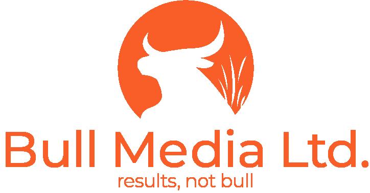Bull Media Ltd.