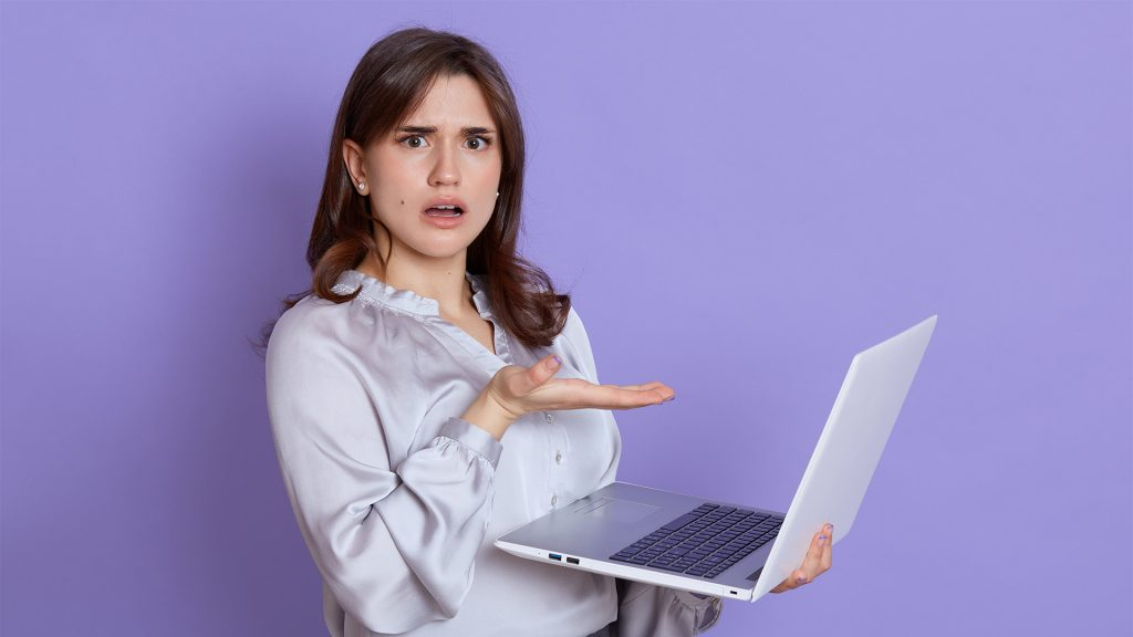 5 Common Web Design Mistakes That May Hurt Your SEO in 2021 Bull Media